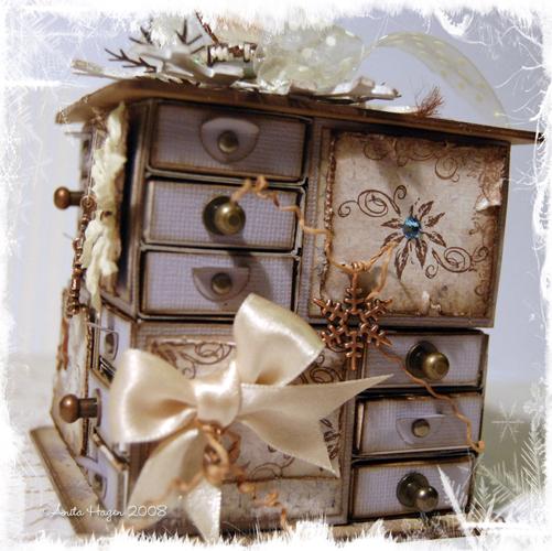 Anitas-julekalender-fyrstikkeske (6)