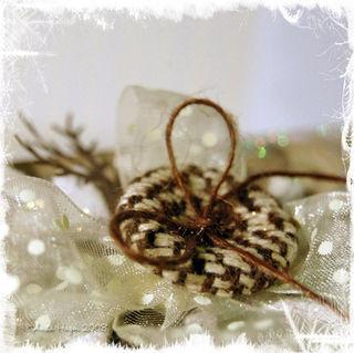 Anitas-julekalender-fyrstikkeske (3)
