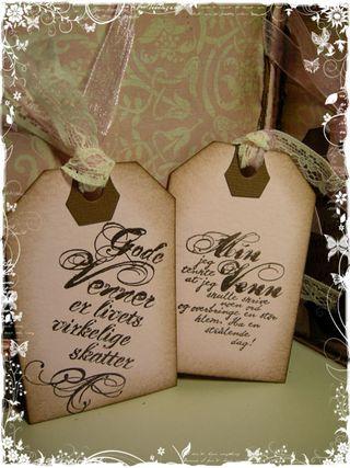 Cognac flaske og bursdagskort 014 kopi