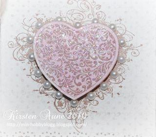 Tutorial - Kirsten's hjerteveske_detaljer2
