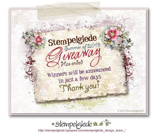 StempelgledeDT_Giveaway2013_closed