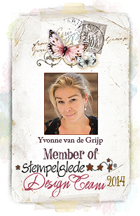 Yvonne_StempelgledeDT_200px