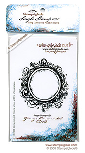 Single021_GrungeOrnCircle_front_sm