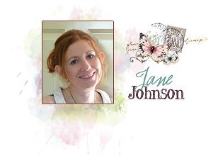 Jane_Signature