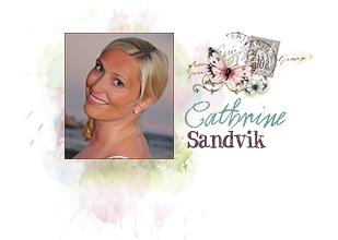 Cathrine_Signatur