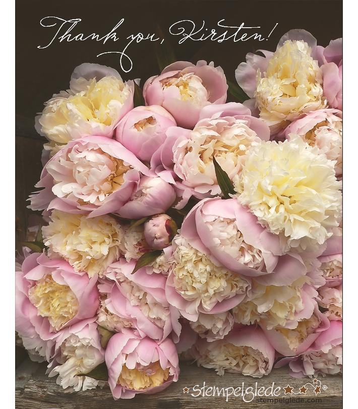 2016_thank_you_Kirsten2_sm_flat