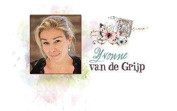 Yvonne_Signature