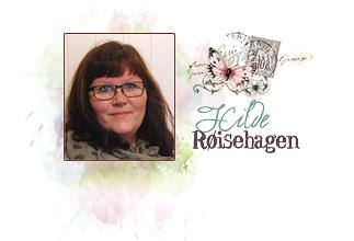 Hilde_Signatur