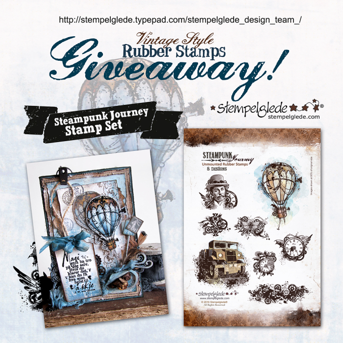 _00000_Giveaway_Steampunk10_Blog2_flat