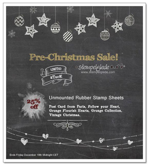 Pre_Christmas-Sale3