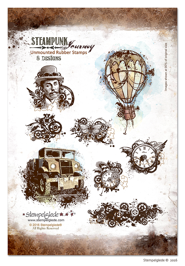 SteampunkJourney_UMpackaging_lrg_blog