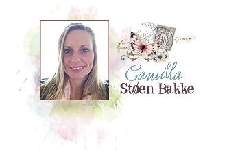 Camilla_Signatur