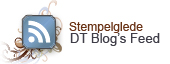 Subscribe to Stempelglede Design Team Blog's feed
